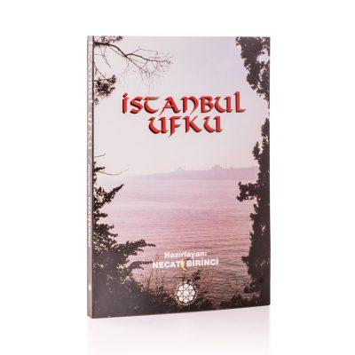 İstanbul Ufku