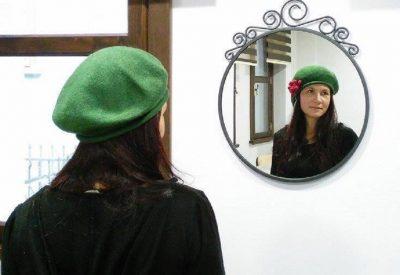 Nicoleta Morgül