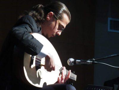 Metehan Gülsefa