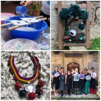 Kasım 2018 Günübirlik Sanat Atölyeleri Programı