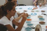 TESGİP (Türk El Sanatları ve Girişimcilik Projesi)